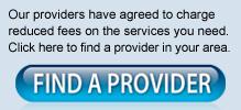 find-provider-box